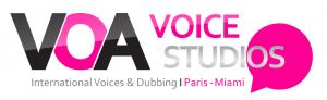 LOGO-VOA-Voice-Studios_Pour-Fond-Blanc_Petit