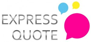 Voice Over Express Quote_VOA VOICE STUDIOS
