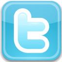 Twitter  Studios VOA - Voix Off Agency