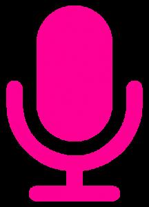 Voice over recording and dubbing VOA VOICE STUDIOS