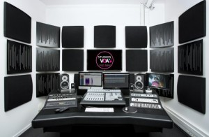 VOA-VOICE-STUDIOS-Recording-Studios-Paris-Miami-Blackbox