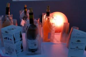 VOA Dubbing Event Miami Cocktail