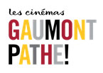 Voice over recording for Pathé Gaumont Cinemas